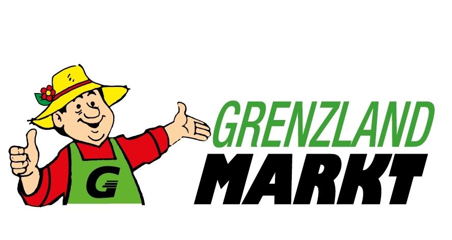 Logos Werbung/Grenzland_Logo__FridolinGM.jpg