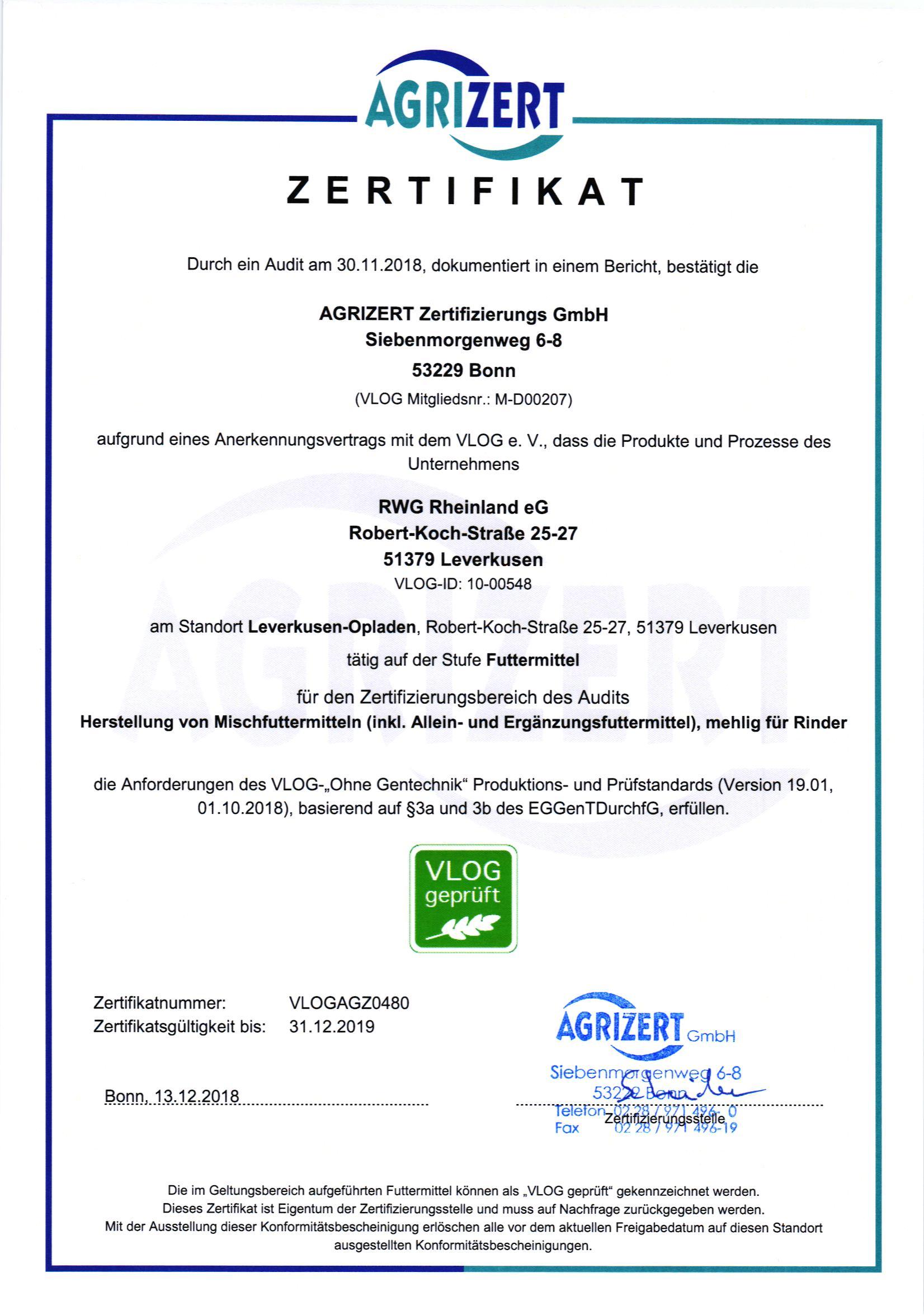 QM/2018_Zertifikat_VLOG_AGZ0480.jpg