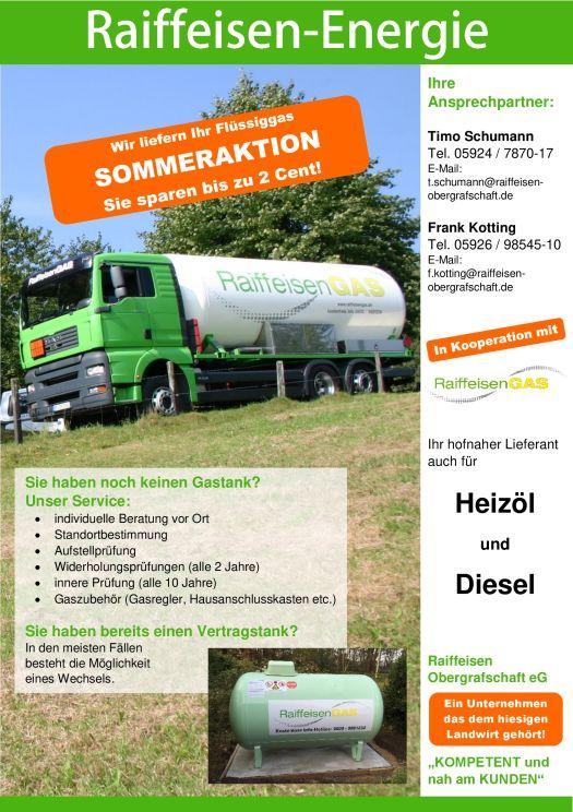 190721_Gas_GmbH_A5_Flyer_Sommeraktion.neu_2.jpg