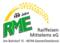 Raiffeisen Mittelems eG Logo