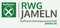 Raiffeisen-Warengenossenschaft Jameln eG Logo