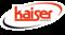 Kaiser Mineraloel und Tankstellen GmbH Logo