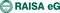 RAISA eG Logo