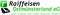 Raiffeisen Ostmünsterland eG Logo