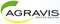 AGRAVIS Technik Raiffeisen GmbH Logo