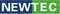 Newtec Ost Vertriebsgesellschaft für Agrartechnik GmbH Logo