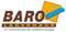 BARO Lagerhaus GmbH & Co. KG Logo