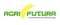Agri Futura GmbH Logo
