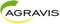 AGRAVIS Niedersachsen Süd GmbH (Gebietszentrale) Logo