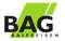 Raiffeisen Bezug + Absatz eG Bad Waldsee Logo