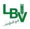 LBV Raiffeisen eG Logo