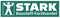 Wilhelm Stark Baustoffe GmbH Logo
