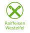 Raiffeisen-Waren-GmbH Westeifel Logo