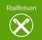 RWG Bissel-Halenhorst eG Logo