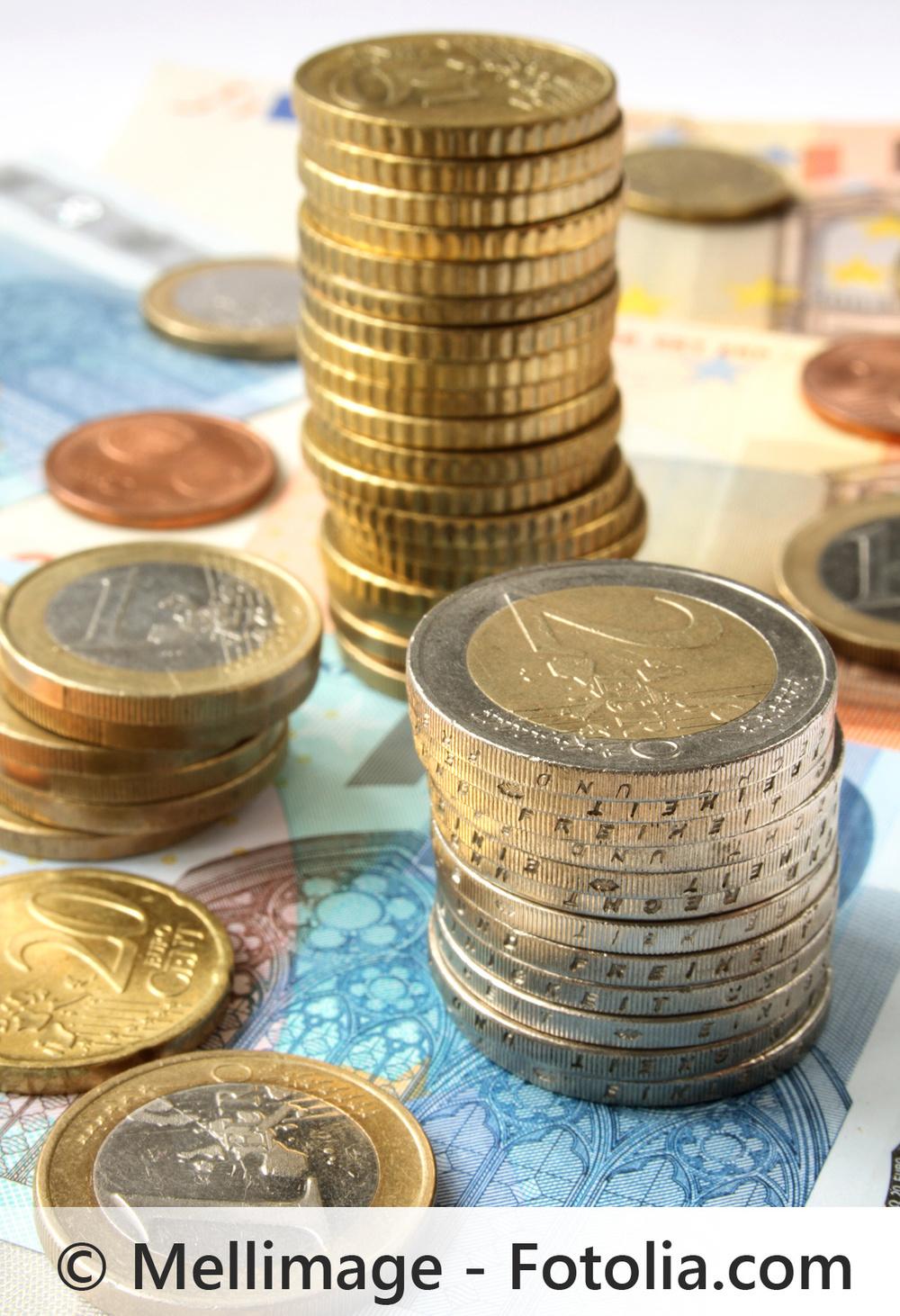 kappung der direktzahlungen auf 60 000 euro bis 100 000 euro im gespr ch. Black Bedroom Furniture Sets. Home Design Ideas